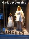 Kanchan Shopping Girl