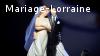 Réalisation de votre film de mariage