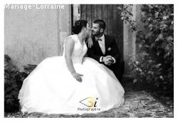 Vous vous mariez en 2019 ?