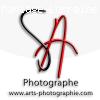 SEBASTIEN ARTS PHOTOGRAPHE