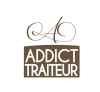 Addict traiteur
