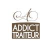 Addict traiteur