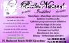 Bellonaturel