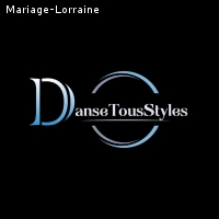 Cours de danse Ouverture de Bal - DanseTousStyles