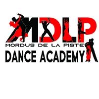 Cours de Danse pour ouverture de bal