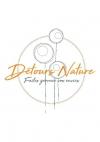 DETOURS NATURE