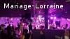 Dj et animation d'événement et mariage