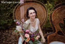 festival du mariage fall in love