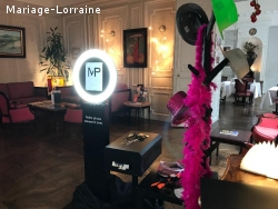 mobiphotobooth, location de borne photo