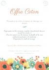 Organisation cérémonies de mariage symboliques, laïques