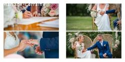 Vincent Zobler | Photographe de mariage
